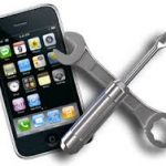 cellular phone repair alpharetta, ga
