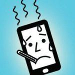 Cell Phone Repair Center - Milton, Ga