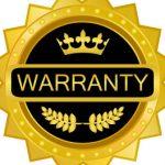 iPad Warranty Repair
