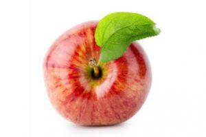 apple repair center
