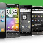 Should You Choose Smartphone Repair Or Replacement?