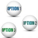 iphone repair options alpharetta