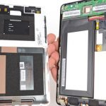 Take Advantage of Tablet Screen Repair So Your Device Can Be Repaired Quickly