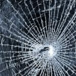 Options for Cracked Cell Phone Repair