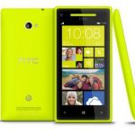 HTC Cell Phone Repair Alpharetta