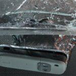 fix water damaged phones