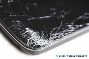 Samsung Galaxy S6 Repair