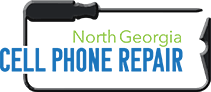 North Georgia Cell Phone Repair