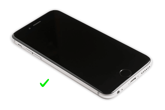 phone-anim-8