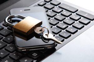 unlock cell phone service
