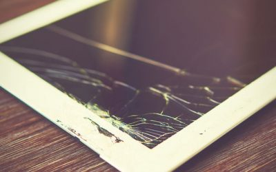 Can I Trust an Independent Store for Apple iPad Repair?