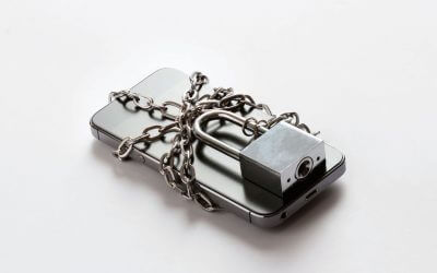 Unlocking the Mystery of Cell Phone Unlocking