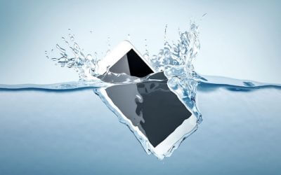 Please Tell Me! Is It Possible to Fix iPhone Water Damage?