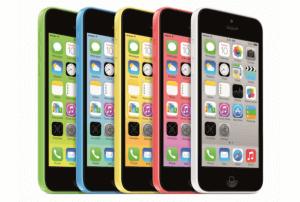 Options for iPhone Repair