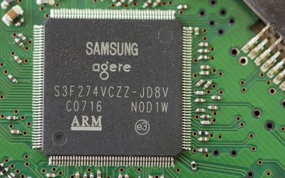 What Should You Do When You Need Samsung Galaxy Repair Company For Your Cell Phone?