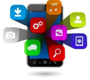 Should You DIY Your Own Smartphone Screen Repair Service?
