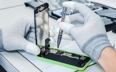 Smartphone Repair Centers – The Most Effective Way to Get Your Smartphone Problems Resolved