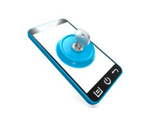 What Does It Mean When A Cell Phone Is Unlocked?
