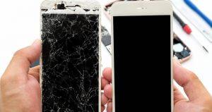 Cell Phone Repair Pros