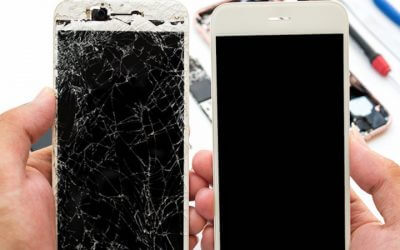 Reputable Cell Phone Repair Pros Can Help You Save Money