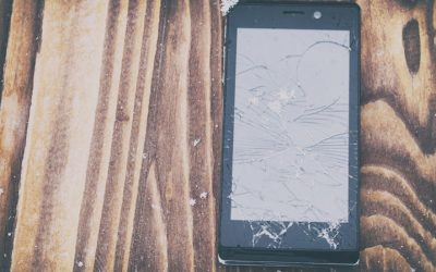 Does it Cost a Fortune to Fix iPhone Screen?