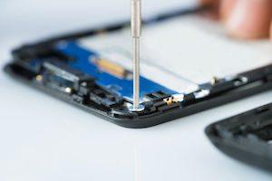 iPhone 8 Plus Repair