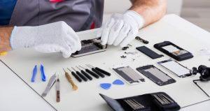 iphone 6 repair options
