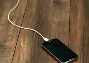 iPhone Charging Port Replacement Services Are Pretty Easy To Do