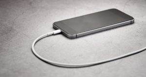 Is an iPhone Broken If It Won't Charge