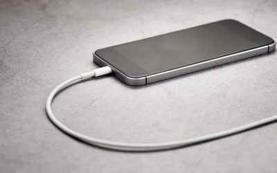Is an iPhone Broken If It Won't Charge?