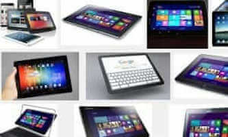 Tablet Repair: Don't Attempt To Repair Your Tablet Until You Read This!